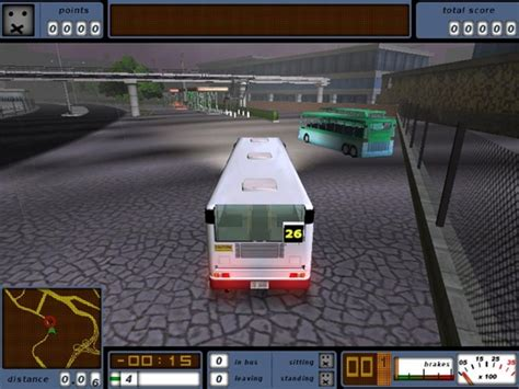 bus driving games full version free download bus driver temsa game free download full version for pc