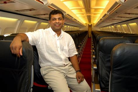 airasia owner airasia aims for a full flight in india forbes india