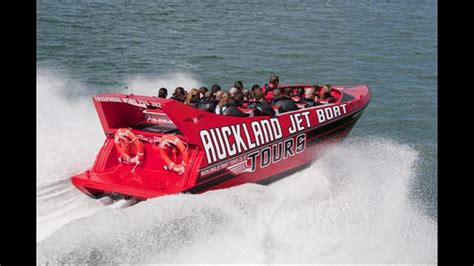 auckland boat tours jet boating auckland jet boat tours