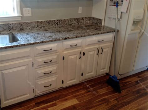 granite kitchen countertop ideas decorating high quality bianco antico granite for
