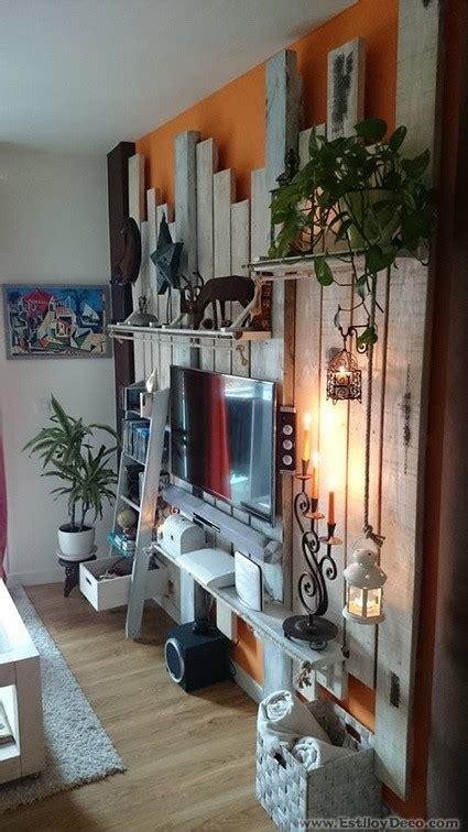 reciclaje decoracion estiloydeco una casa con sabor a reciclaje decoraci 243 n de interiores