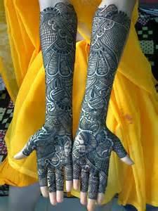 Best mehndi designs for hands 2014 87 a celebrity mag
