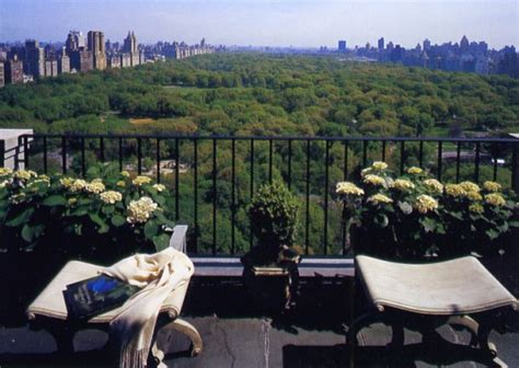 Property Sales Records Nyc Luxury Penthouses For Sale Or Rent In Nyc Manhattan New York Real Estate Sales Nyc
