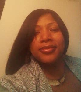 new comer family obituaries jamora wilson 1981 2013