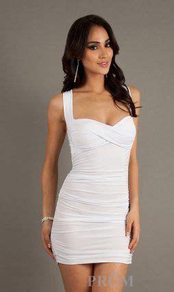 44292 Black Slim Sleeves Dress Dress Pesta Midi Hitam cheap tight cocktail dresses fashion dresses