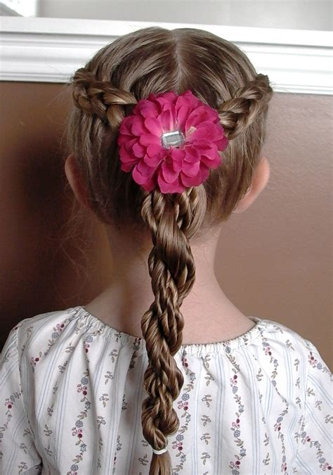 little girl hairstyles braids braid hairstyles for lil girls flooring ideas home