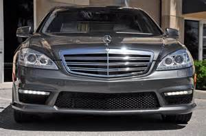 2012 mercedes s65 amg 65 amg v12 bi turbo stock