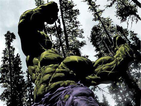 imagenes de wolverine hd marvel comics wallpaper and background image 1440x1080