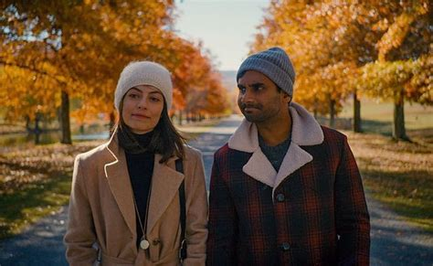 season 2 master of none reviewing every episode of aziz ansari s master of none