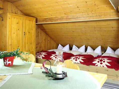 berghütte schnee alte design h 252 tte