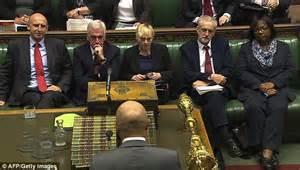 opposition front bench anti jeremy corbynite simon danczuk s stark appraisal of