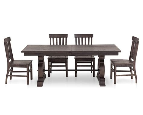 homestyle furniture kitchener 79 24 modern dining room sets ontario for home style