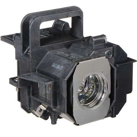 elplp49 replacement projector l bulb v13h010l49 epson e torl projector l for 6000 7000 8000 9000 v13h010l49