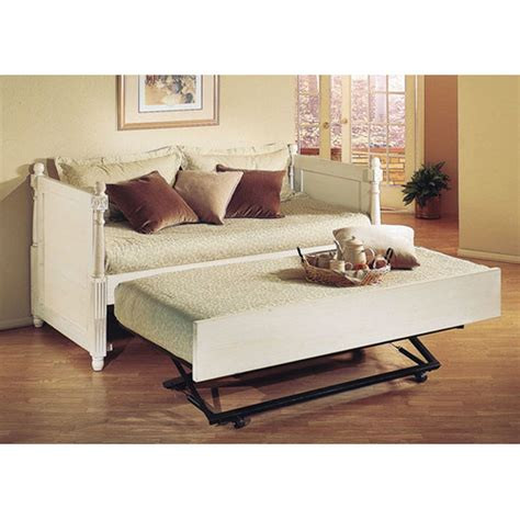 trundle beds for adults awesome picture of pull out daybed backless sofa daybed