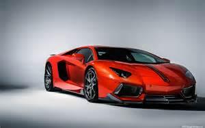 Cool Lamborghini Aventador Lamborghini Aventador Cool Hd Picture High Resolution Free