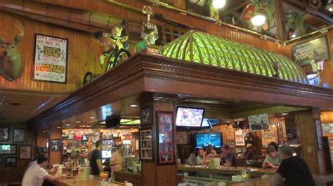 Restaurants In Glücksburg by Bar Picture Of Macado S Blacksburg Tripadvisor