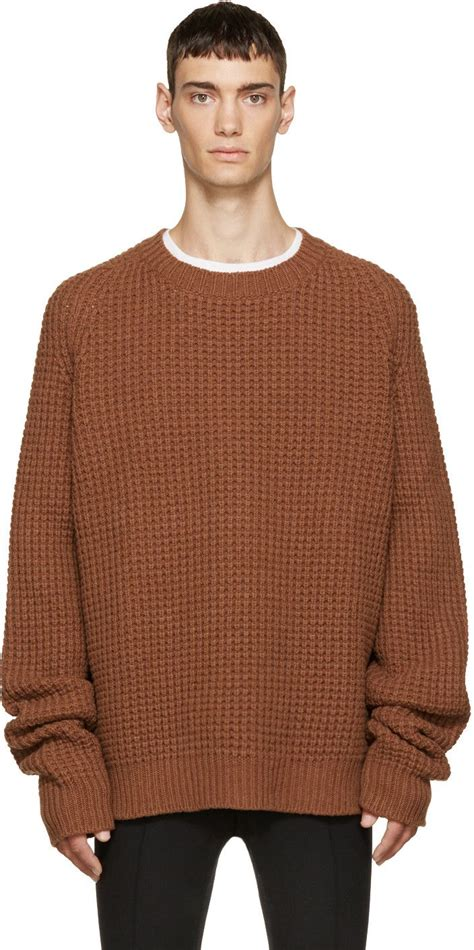 oversized knit pullover 12 best oversized sweaters images on