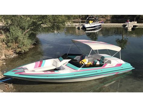 howard custom boats for sale 1994 howard custom boats 21ft powerboat for sale in california