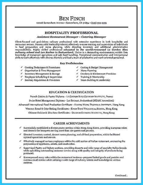sle excellent resume format resume words excellent sugarflesh