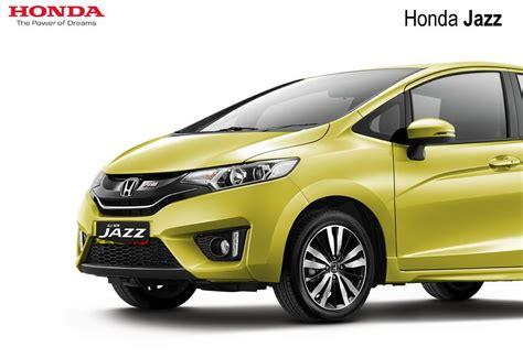 Accu Mobil Honda Jazz spesifikasi harga honda jazz serang