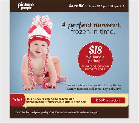 Bundle Voucher Indomaret 1 5jt 18 big bundle package from picture printable coupon