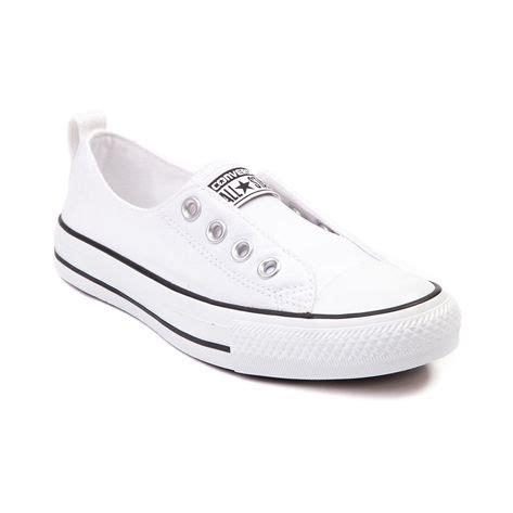 Converse Slip On Tali Abu Abu white slip on converse womens navy blue converse sale