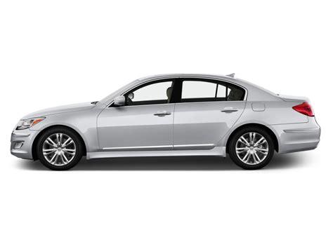 2014 genesis review automotivetimes 2014 hyundai genesis review
