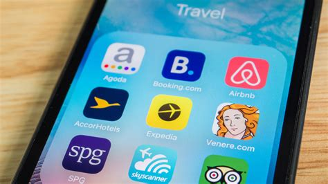 ota mobile why ota mobile bookings are growing faster than hotel
