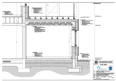 in section 1 verschoyle 1 20 section plan therm page 2 home daniel