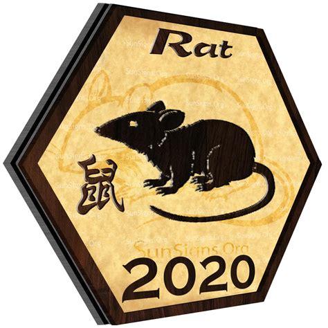 new year metal rat horoscope 2020 year of the white metal rat sun