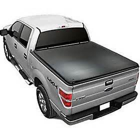 Fiberglass Tonneau Cover Cls Truck Car Banks Plastic Canvas Pattern On Popscreen