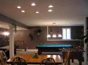 Basement Paint Ideas Home Improvement Paint Ideas For Basement