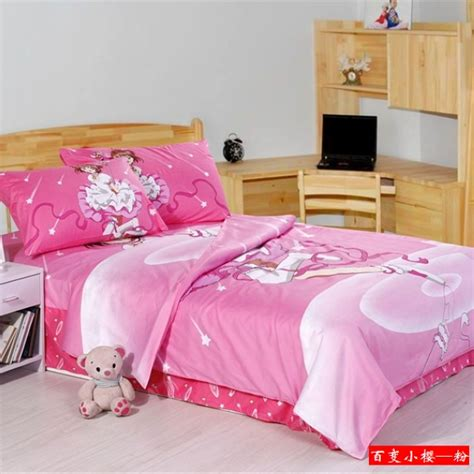 ross bedding sets ross bedding sets if choosing bedding for the guest room always keep in mind that