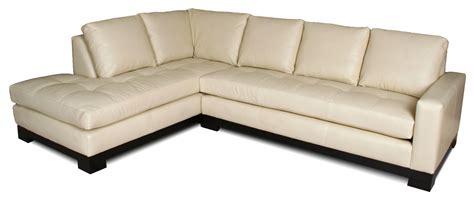 sofas in atlanta santa cruz leather sectional leather creations