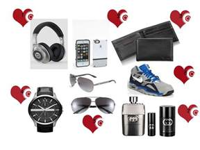 day gifts ideas for him s day gift ideas for and him