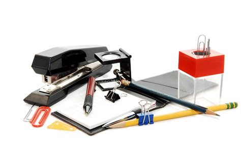 Office Supplies St Louis Office Supplies In St Louis 4 Easy Office Supply Hacks