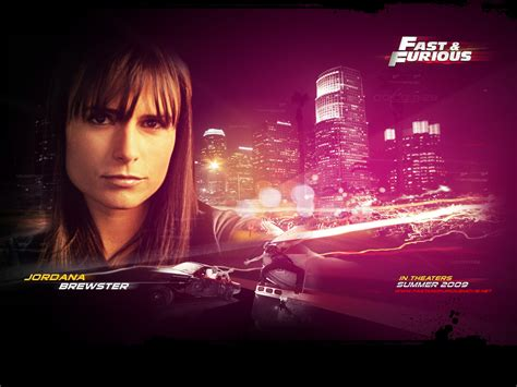 pc themes fast and furious fast and furious wallpapers hd download