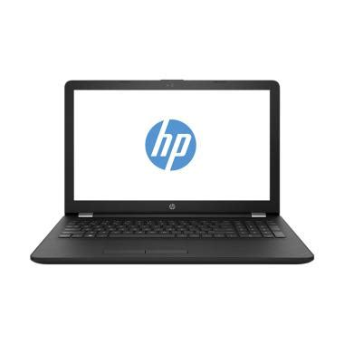 Laptop Hp 14 Bw007au jual laptop hp pavilion seri lainnya blibli