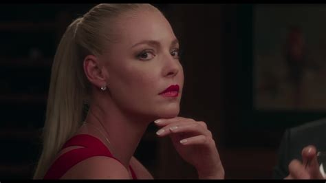 home 2017 movie unforgettable 2017 that s what you are psycho barbie