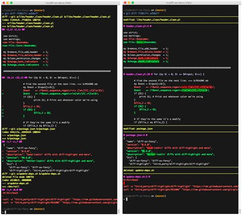 zsh themes gallery 69 zsh print in color 2017 09 04 5 41 42