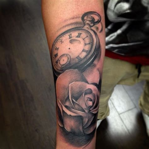13 roses tattoo parlour 35 best images about gatineau ottawa artists on