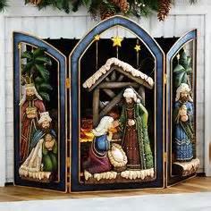 5 piece homco nativity set porcelain home interior ebay homco home interior 9 piece porcelain figurines nativity