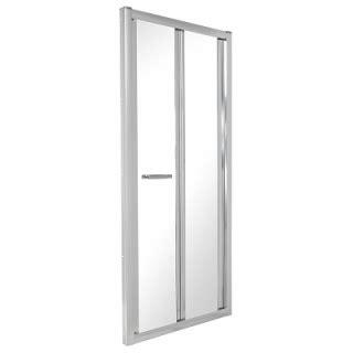 Twyford Energy Es400 Bi Fold Shower Doors Bi Fold Shower Bi Fold Shower Door Spares