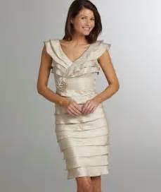 mother of the bride dresses plus size dillards pluslook