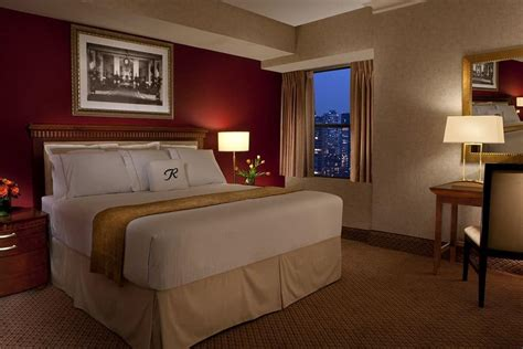 cheap rooms nyc the roosevelt hotel new york city cheap hotel rooms at discounted price at cheaprooms 174