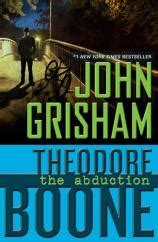 theodore boone the abduction b0051gy0ls theodore boone the abduction kidsreads