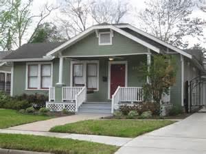 home exterior color design tool exterior house color ideas schemes gorgeous colors