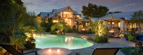 best bed and breakfast in florida top 10 luxurious b bs bedandbreakfast com