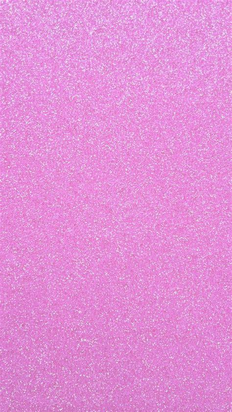 glitter wallpaper australia the 25 best pink glitter wallpaper ideas on pinterest