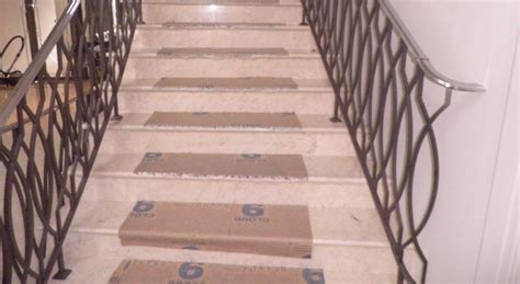 Which Carpet Underlay For Stairs - stair runner specialists pean flooring in horsham